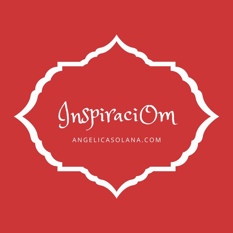 INSPIRACIOM